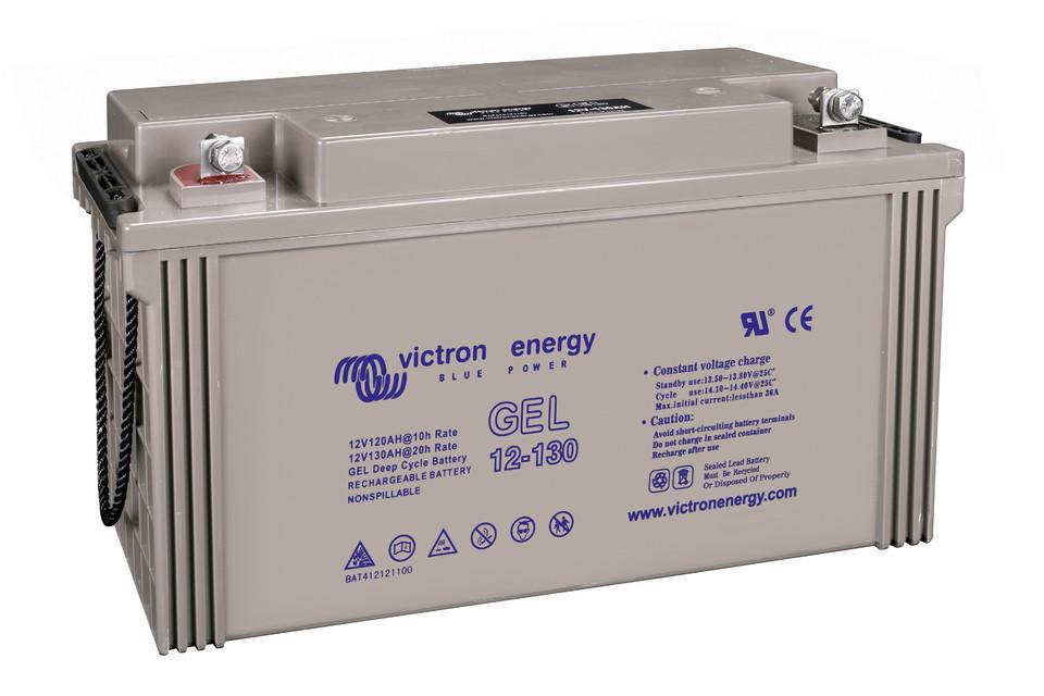 batteries gel et agm victron energy. Black Bedroom Furniture Sets. Home Design Ideas