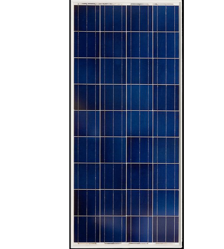 Panneaux Solaires Bluesolar Victron Energy